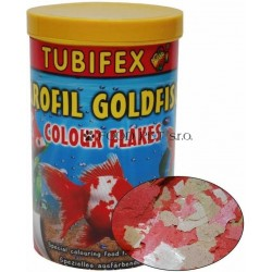 Tubifex karofil goldfish 250ml