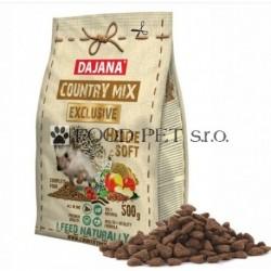 Dajana- country mix...