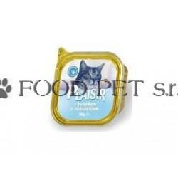 Plasir cat - tuniak 100g