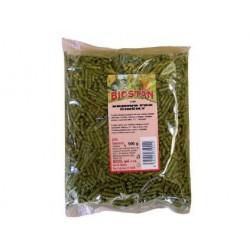 Biotan králik 1kg