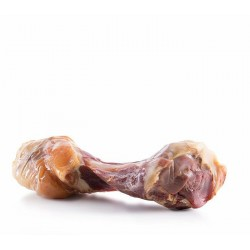 Šunková kosť  cca 370 gramov